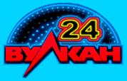 клуб Вулкан 24